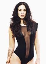 bodysuit-trend-11