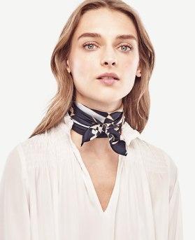 silk-scarf-bruinista2