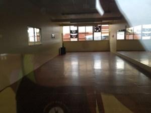 latin dance class studio Alajuela Costa Rica