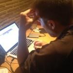 John Working