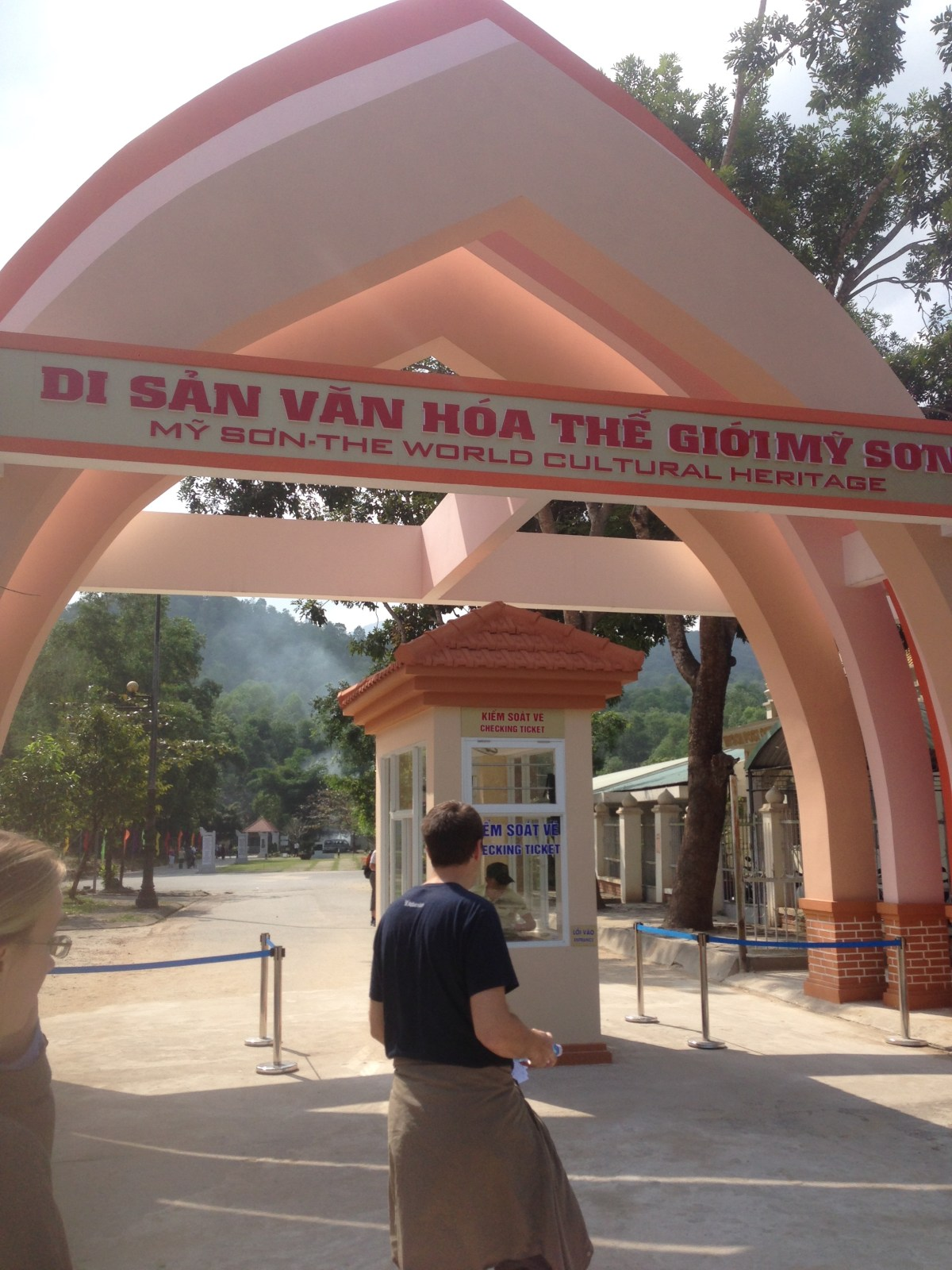 The-Fatness-of-the-Ass in Vietnam and Beyond — By Jennifer Shipp