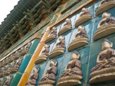 Buddha Decorations