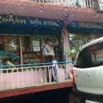 Rahan General Store
