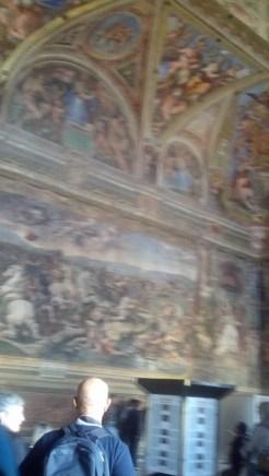 Paintings (11:19:2014)