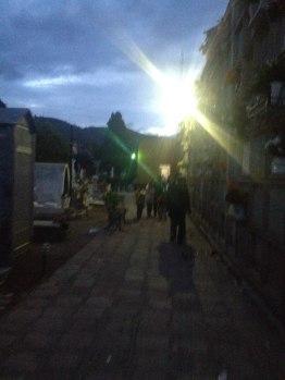 Dia de los Muertos Guanajuato Mexico60