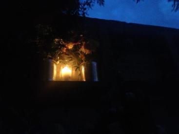 Dia de los Muertos Guanajuato Mexico68