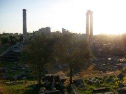 Didyma Turkey Ruins3