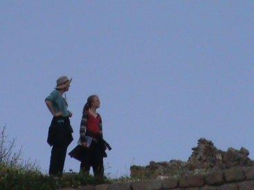 Pergamon Turkey14