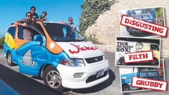 wicked-campers-1