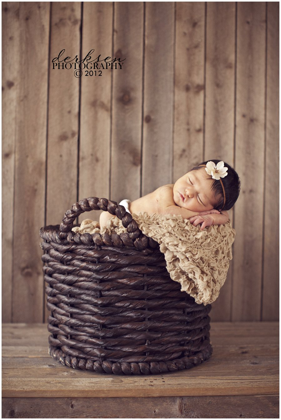infant photography prop ideas  newborns  Bruises and Bandaids