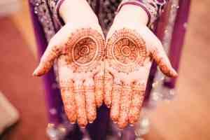 Mandalas, otra creativa manera de meditar