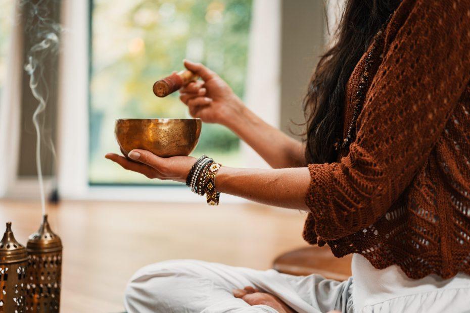 5 prácticas mágicas
