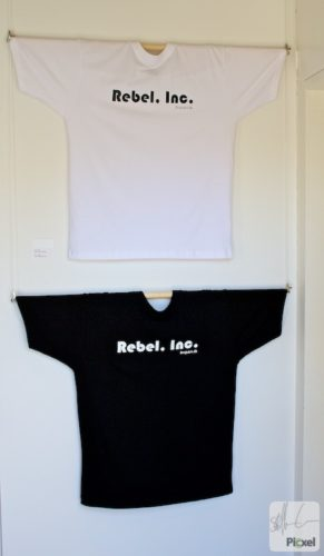 T-shirts # 3