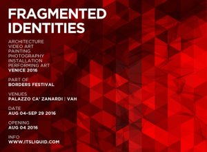 fragmented_identities_opening_002_web