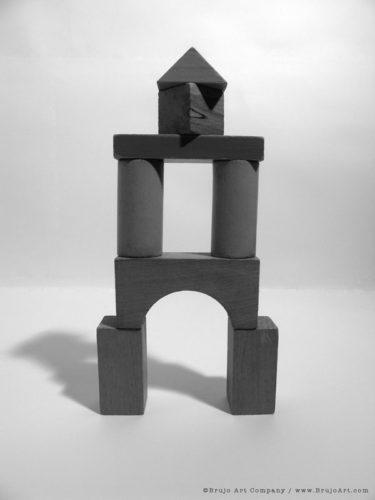 Konstruktion # 6