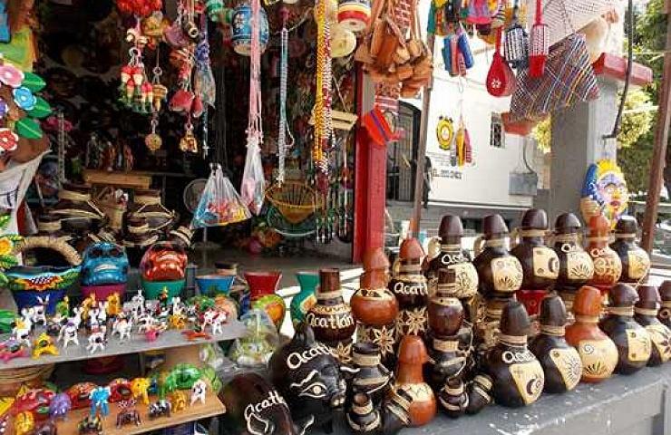 Regateo mi cultura  Brjula