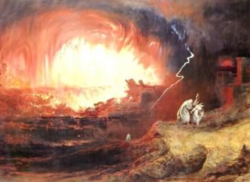Castigos de Dios, corregir hijos es misericordia - Brujula Cotidiana