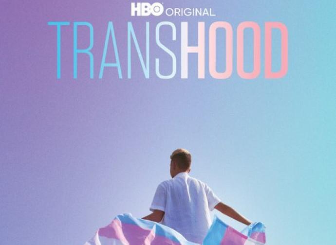 "Transhood"": el documental que muestra el abuso de niños - Brujula Cotidiana"