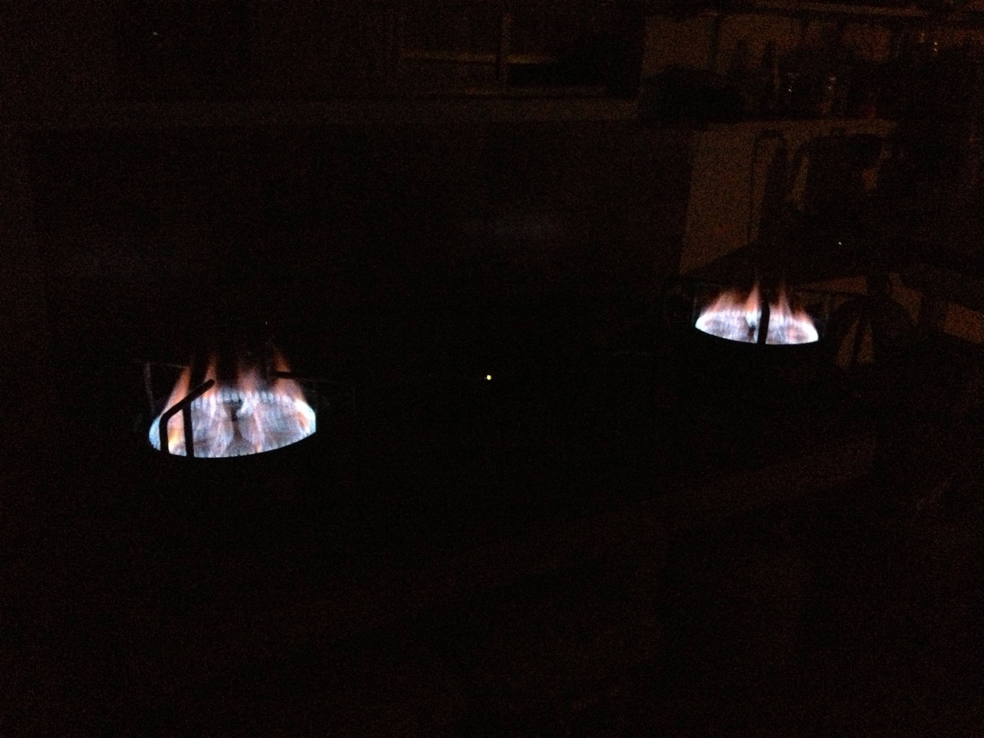 propane to natural gas conversion best investment i u0027ve made