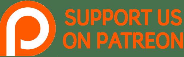 patreon_banner
