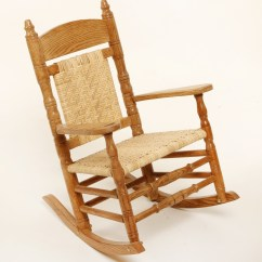 Baby Rocker Chair Microfiber And A Half The Brumby Company Children S Rocking More Views