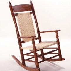 Georgia Chair Company Target Lawn The Brumby Rocking
