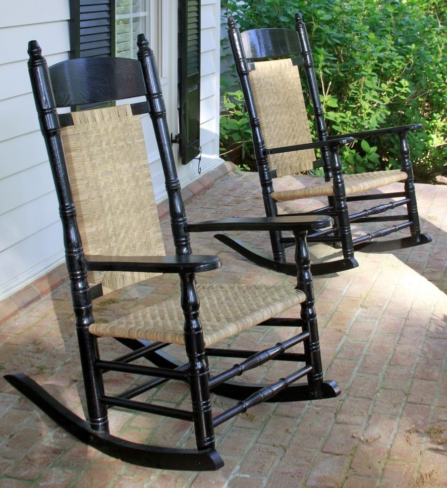 how to make a rocking chair not rock travelchair big bubba the brumby company