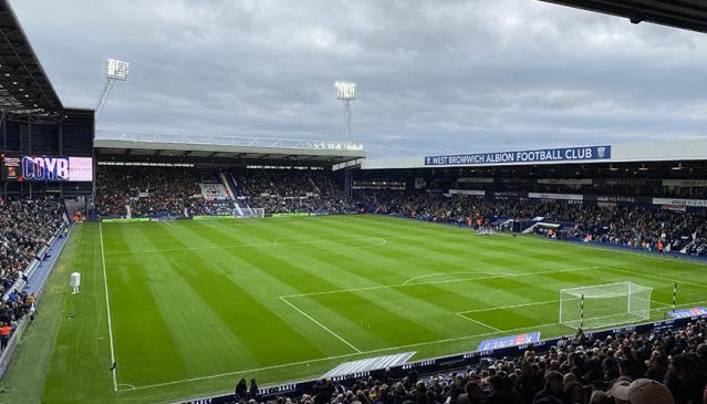 Albion's Promotion Challenge Season Comparison – 14 games
