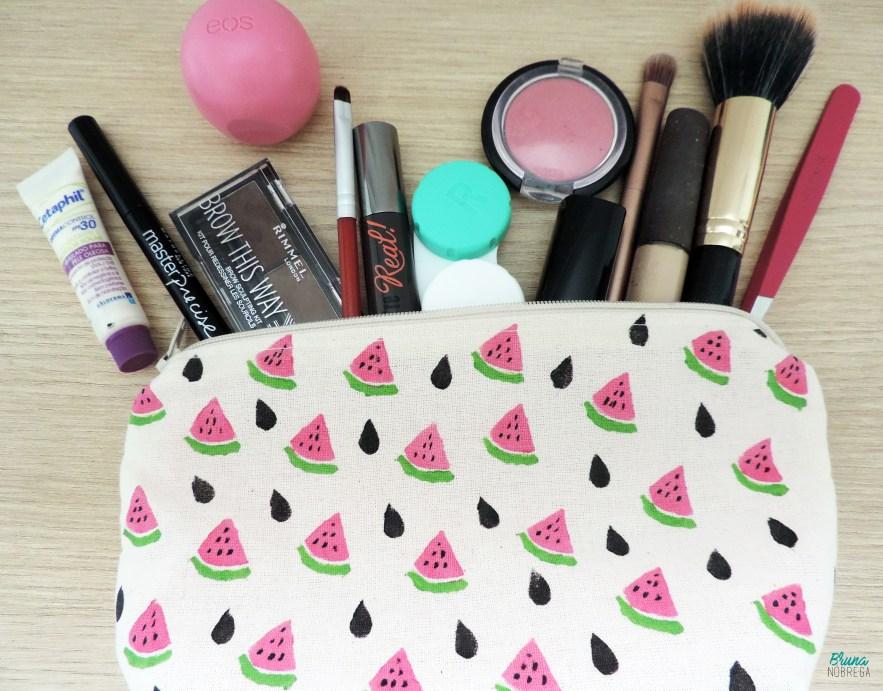 necessaire_basica_makeup_bruna_nobrega_melancia