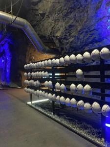 o que fazer em kiruna - LKBA visitar a maior mina de ferro do mundo