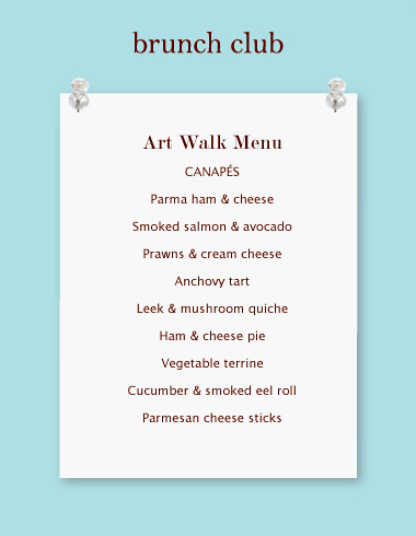 artwalk_menu.jpg