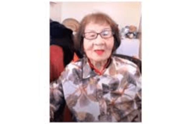 Image of Old Grannies Memes