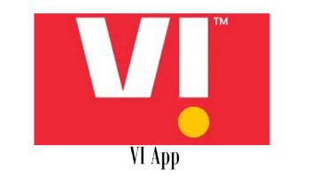 VI App