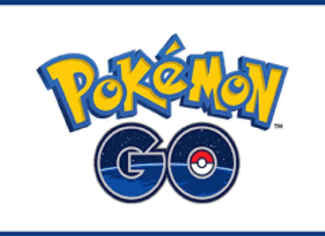 Error 6 In Pokemon Go