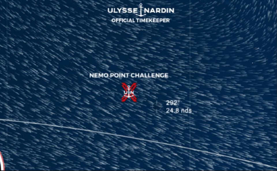 Image Of Ulysse Nardin Diver X Nemo.