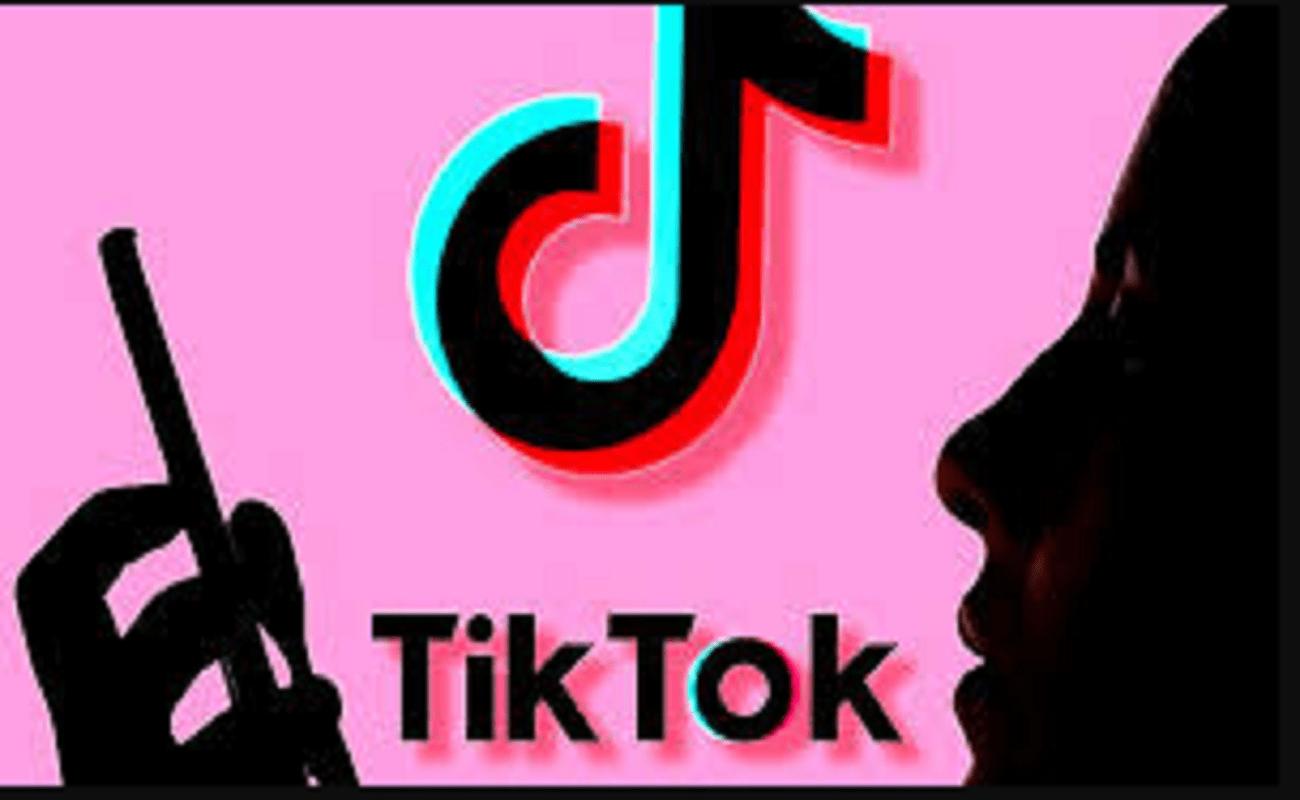 Strongest Water Gun On TikTok