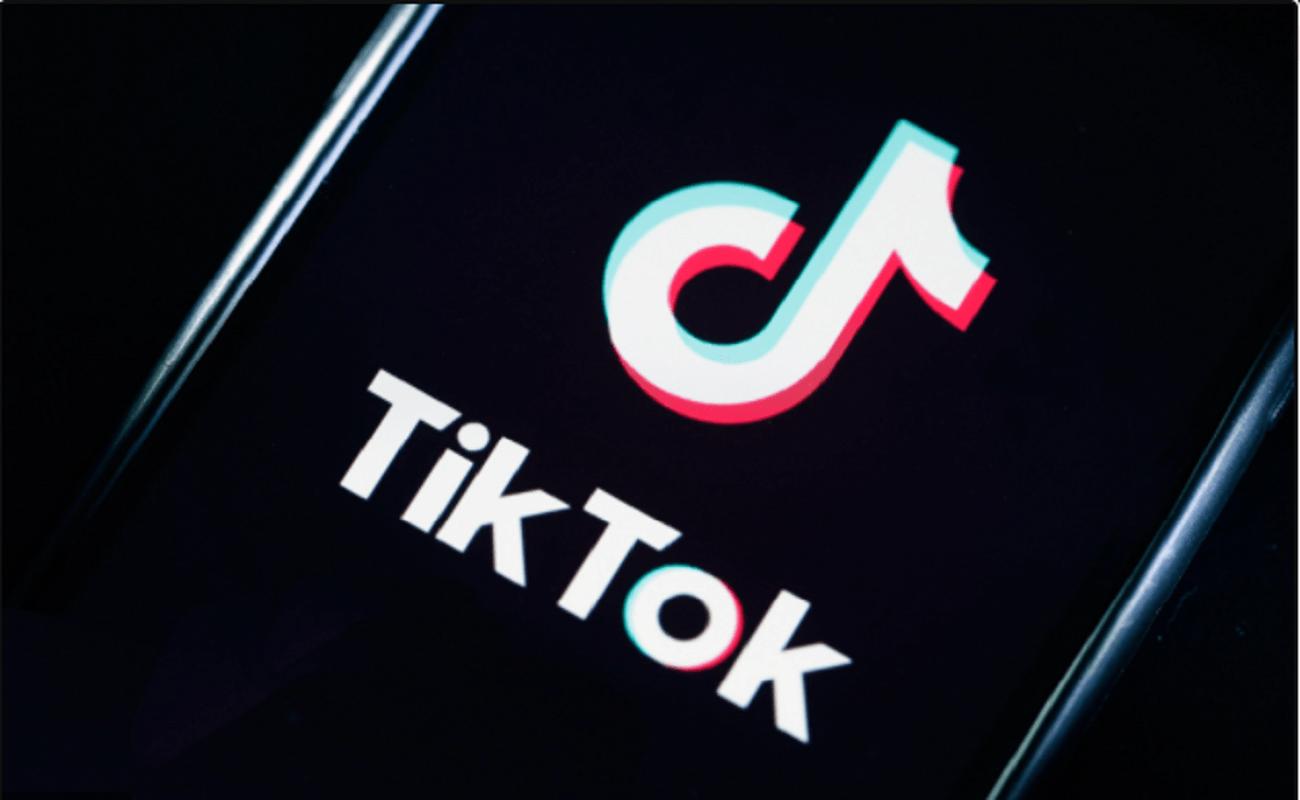 Save TikTok To Camera Roll