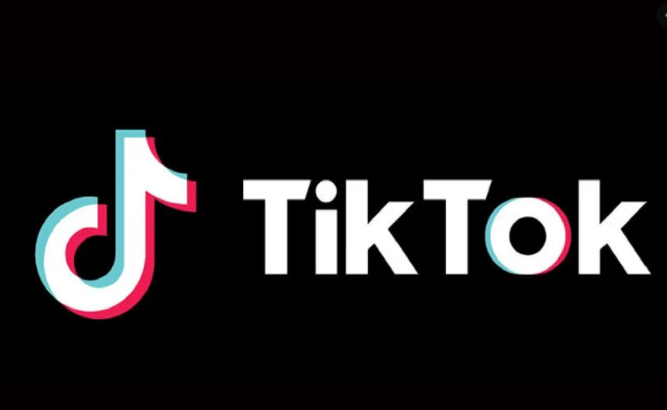 TikTok Profile Picture Glitch