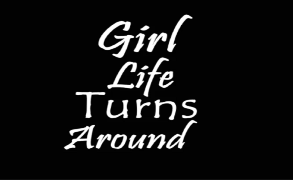 Image Of Girl Life Turns Around Novel