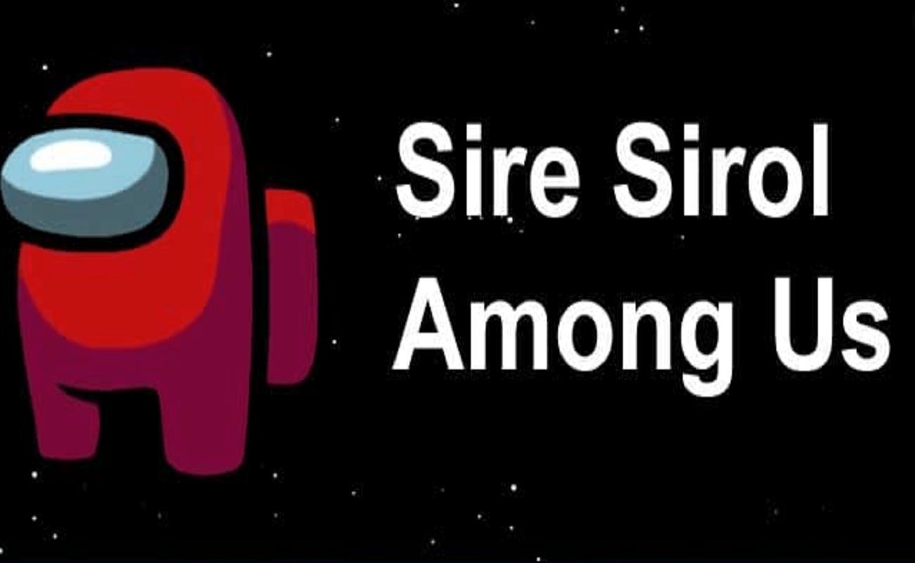 Sire Loris Among Us