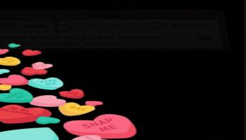 Valentines Day Filter