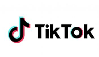 Lip Chart TikTok