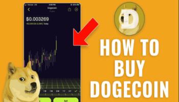 Best App To Buy Dogecoin