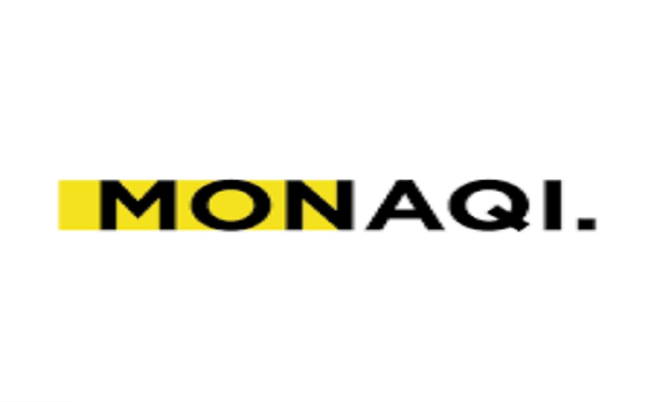 Monaqi