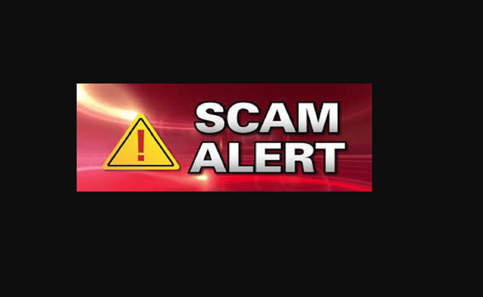 Image Of  What Is Alumni Assist Group Scam