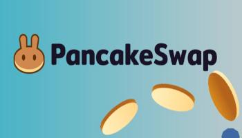 Pancakeswap No Provider Was Found