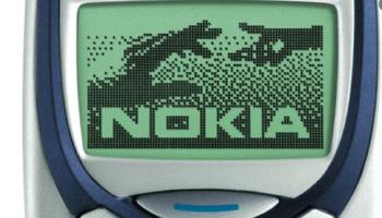 Nokia President Meme