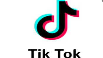 How To Do The Daddy Similarity Test On TikTok