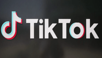 What Does KLM Mean On TikTok
